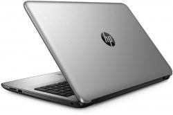 HP 255 G5 Z3A60ESR Renew Notebook