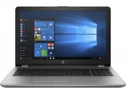 HP 250 G6 1WY51EA Notebook
