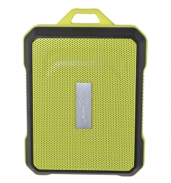 Vakoss Portable Bluetooth Speaker (X-S1821BY)