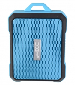 Vakoss Portable Bluetooth Speaker(X-S1821BB)