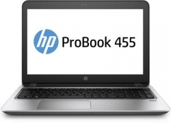 HP ProBook 455 G4 Y8B07EA Notebook
