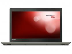 Lenovo IDEAPAD 520 81BF00D0HV Notebook