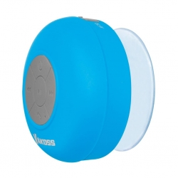 Vakoss Portable Bluetooth Speaker (SP-B1806B)