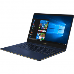 Asus ZenBook Flip S UX370UA-C4228R Notebook