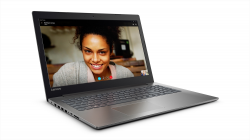 LENOVO IDEAPAD 320 15.6'' Notebook (80XS00BJHV)