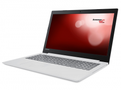 LENOVO IDEAPAD 320 15.6'' Notebook (80XS00BKHV)