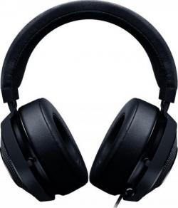 Razer Kraken Pro V2 Black Gaming headset (RZ04-02050400-R3M1)