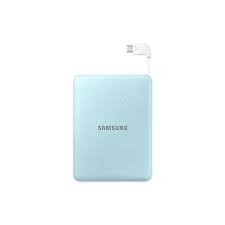 SAMSUNG EB-PN920ELEGWW BATTERY PACK BLUE