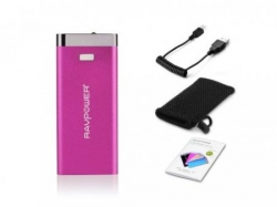 SAMSUNG EB-PN920EPEGWW BATTERY PACK PINK