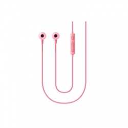 EO-HS1303PEGWW STEREO HEADSET PINK