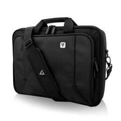 V7 (CCP16-BLK-9E) Professional 16'' Notebook válltáska