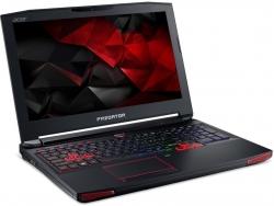 Acer Predator G9-593-73U7 Notebook (NH.Q1ZEU.002)
