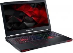 Acer Predator G9-793-77LW Notebook (NH.Q1VEU.002)