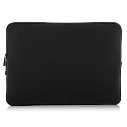 V7 (CSE16-BLK-3E) 16'' Vízálló neoprén notebook tok