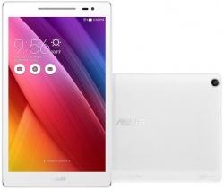 ASUS ZenPad 8'' Z380M-6B034A 16GB Fehér Tablet