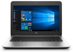 HP ELITEBOOK 820 G4 12.5'' (Z2V78EA)
