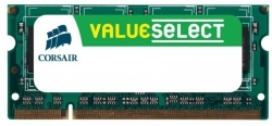 Corsair 4GB 1600Mhz DDR3L (CMSO4GX3M1C1600C11)