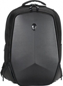 Dell magas minőségű és megbízhatóságú laptoptáskák c2b6be1ed2