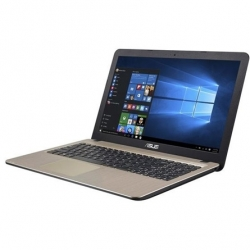 ASUS VivoBook X540NA-GQ007 notebook