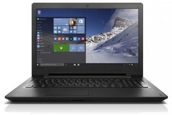 Lenovo IdeaPad 110 80UD00XFHV Notebook