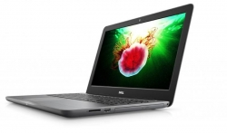 DELL INSPIRON 5567 Notebook (DLL_226349)