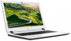 Acer Aspire ES1-523-2132 Notebook (NX.GKZEU.002)