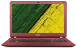 Acer Aspire ES1-523-42ZF Notebook (NX.GL0EU.002)