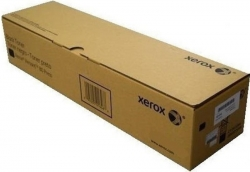 Xerox Lézer) toner (006R01693)
