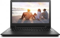 LENOVO IdeaPad 110 80UD00XGHV Notebook