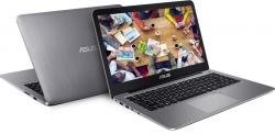 ASUS E403NA-FA007 14'' Notebook