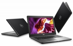 DELL Inspiron 5567 Notebook (DLL_229639)