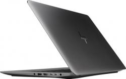 HP ZBOOK 17 G4 15.6'' Y6K15EA Notebook