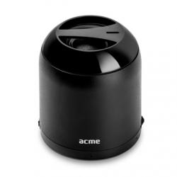 ACME SP104B Muffin 2.1 bluetooth fekete hangszóró (ACHSP104B)