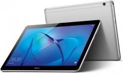 HUAWEI MEDIAPAD M3 LITE 8 32GB LTE szürke Tablet (53018629)