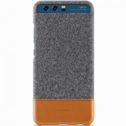 Huawei P10 mashup hátlap, Világosszürke (HUA-PCCM-P10-LGR)