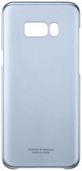 SAMSUNG GALAXY S8 CLEAR COVER TOK (OSAM-EF-QG950CFEG)