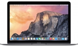 APPLE Retina MacBook Pro 13.3'' 2017 (MPXX2MG/A)
