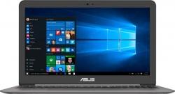 Asus ZENBOOK UX510UX-FI143T Notebook