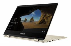 Asus ZenBook Flip 14 UX461UN-E1022T  Notebook