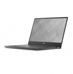 DELL Latitude 7370 13'' 246189 Notebook