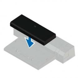 Dell Latitude E-Docking Spacer (452-BBID)
