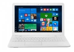 Asus VivoBook Max X541NA-GQ217T REFURBISHED Fehér Notebook (REF-X541NA-GQ217T)