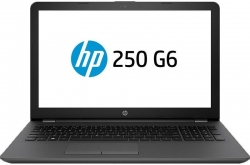 HP 250 G6 1WY40EA Notebook