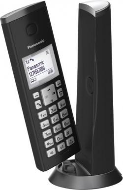 Panasonic  hívóazonosítós  dect telefon(KX-TGK210PDB)