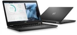 Dell Latitude 14 5480 Notebook (1815480I7WP1)