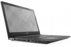 Dell Vostro 15-3568 notebook (1813568I3UBU1)