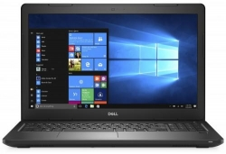 DELL LATITUDE 3580 Notebook (1813580I5WP3)
