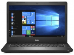DELL LATITUDE 3480 14'' Notebook (1813480I3WP1)