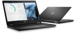 Dell Latitude 14 5480 Notebook (1815480I7UBU2)