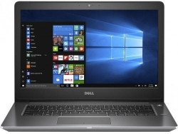 DELL Vostro 5468 Notebook (1815468I3WP2)